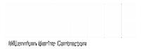 Millennium Marine Contractors Logo