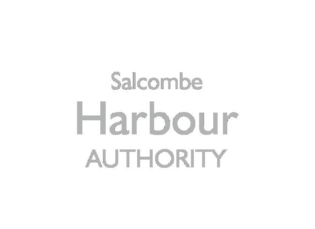 Our Clients Millennium Marine Contractors MMC LTD Marine and Civil Engineering UK